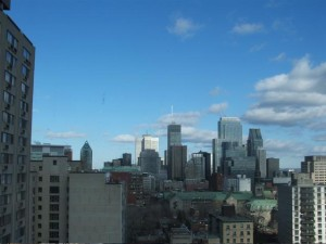 Montreal_002